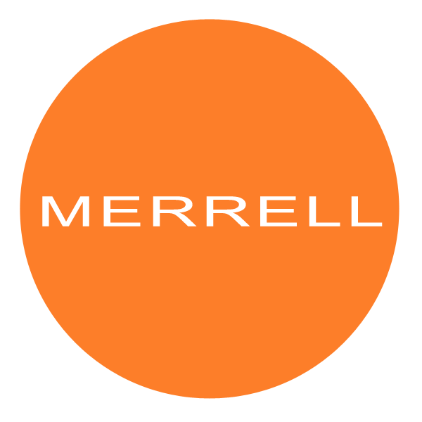 merrell-600.png