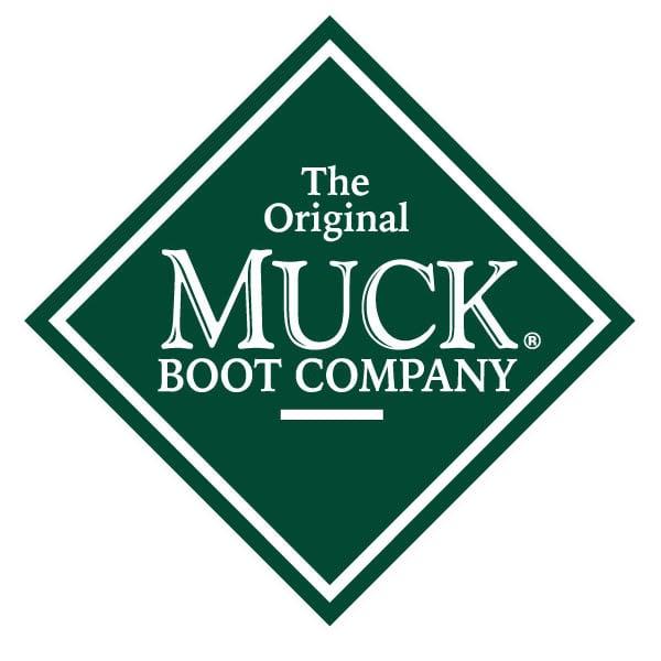 muck-600.jpg