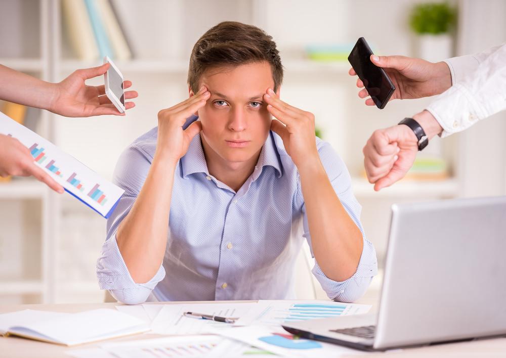 Yoğunluktan sizinle görüşecek zamanı olmadığını düşünen alıcılara satış yapmak - Satışları hızlandırDaha çok satış yapSatın almacıların karar verme yöntemlerine hükmet
