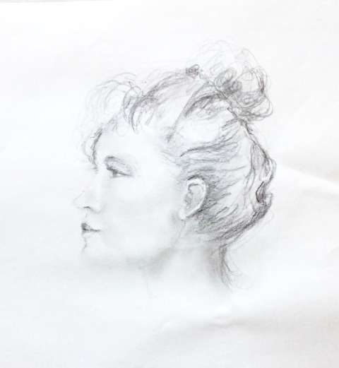Pencil Portrait.jpg