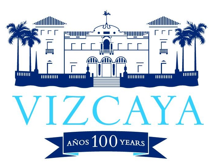 8th Annual Vizcaya Preservation Luncheon