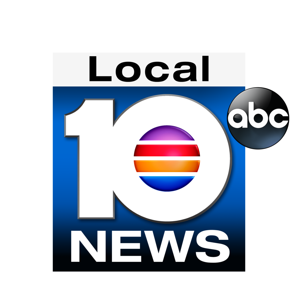 2014 Vert Local 10 abc News.png