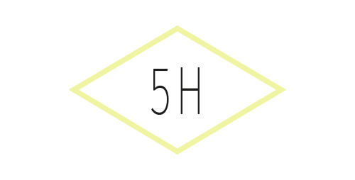 5h.jpg