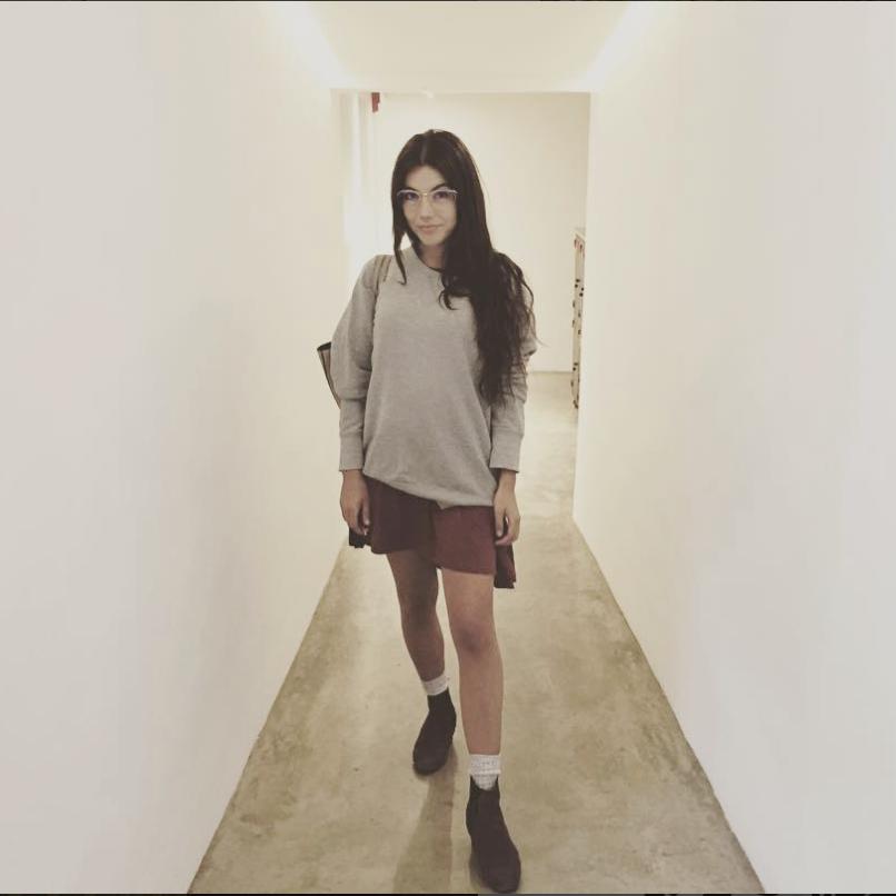 maria-01.jpg