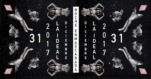 noche-enmascarada-01.png
