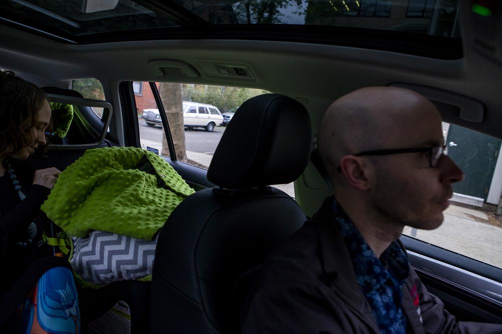newborn-car-in-car.png