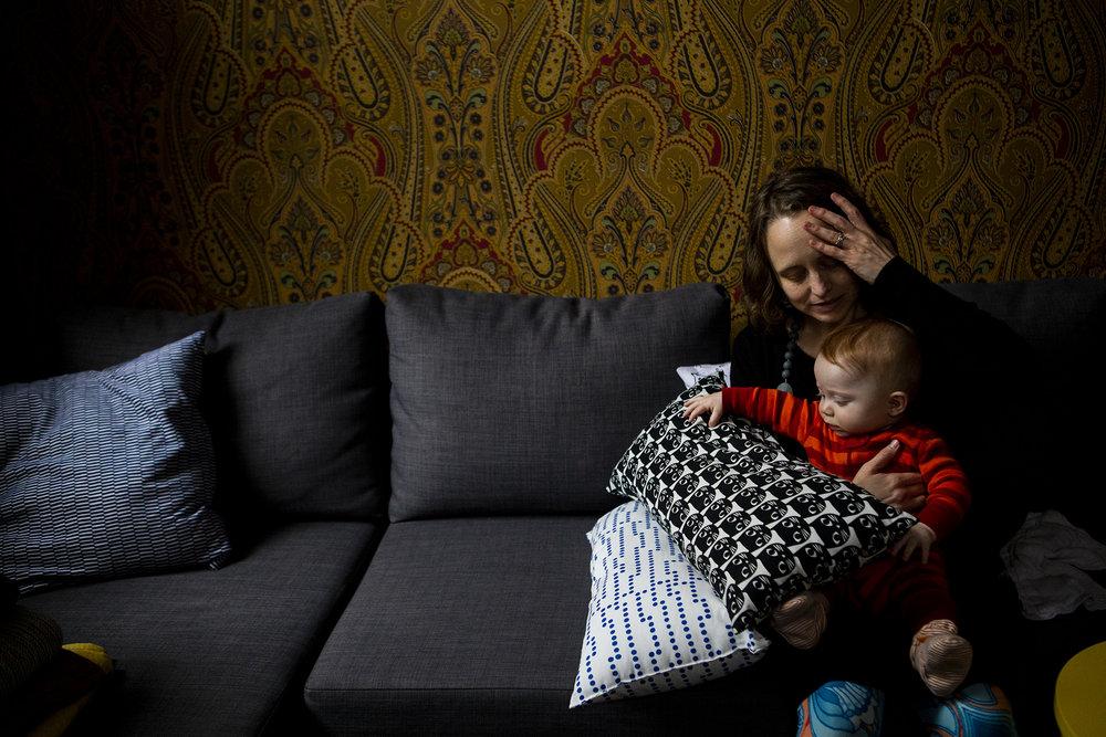 tired-mom-newborn-sleep-advice.jpg