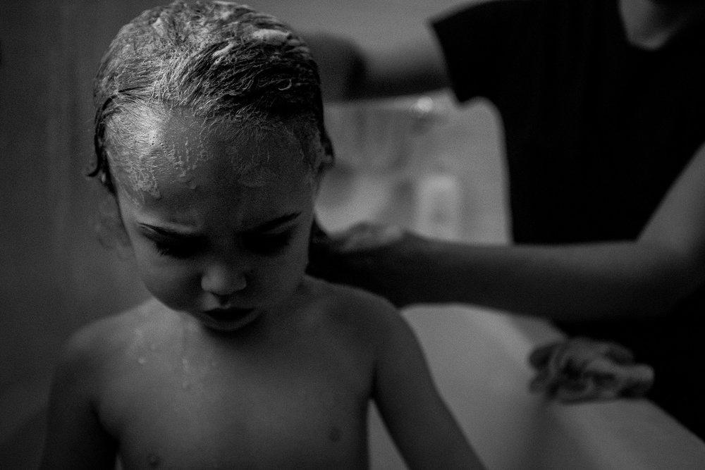 grumpy-hair-washing-toddler.jpg