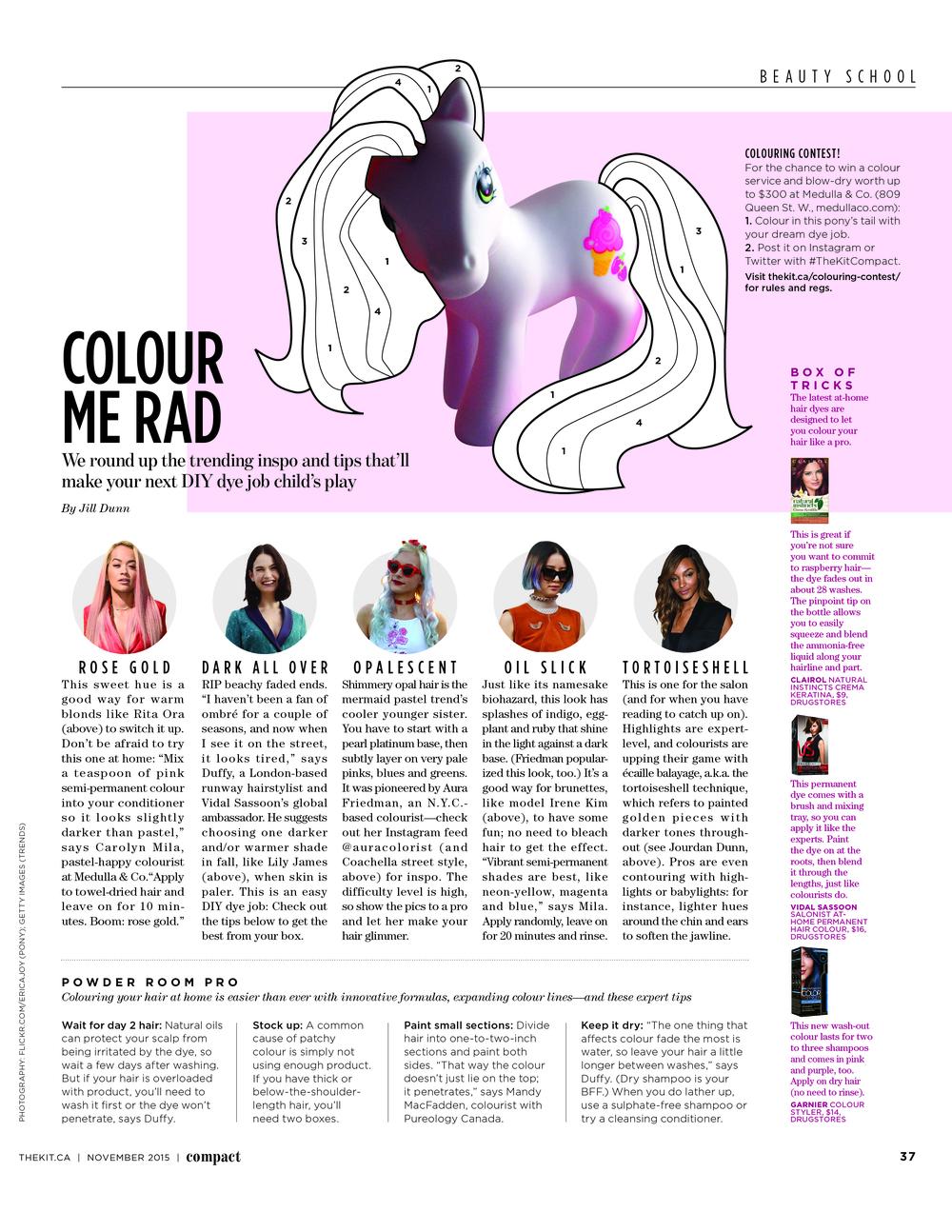 ColourMeRad.jpg