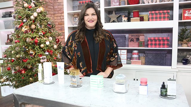 Marilyn Denis Show: The Best Overnight Anti-Aging Products