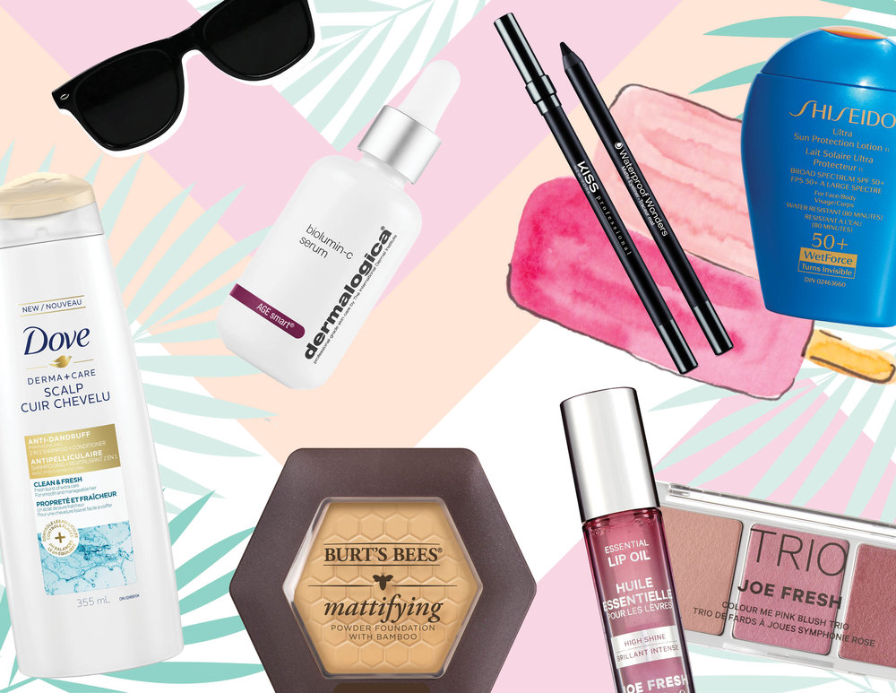 Summer 2018 best Beauty products.jpg