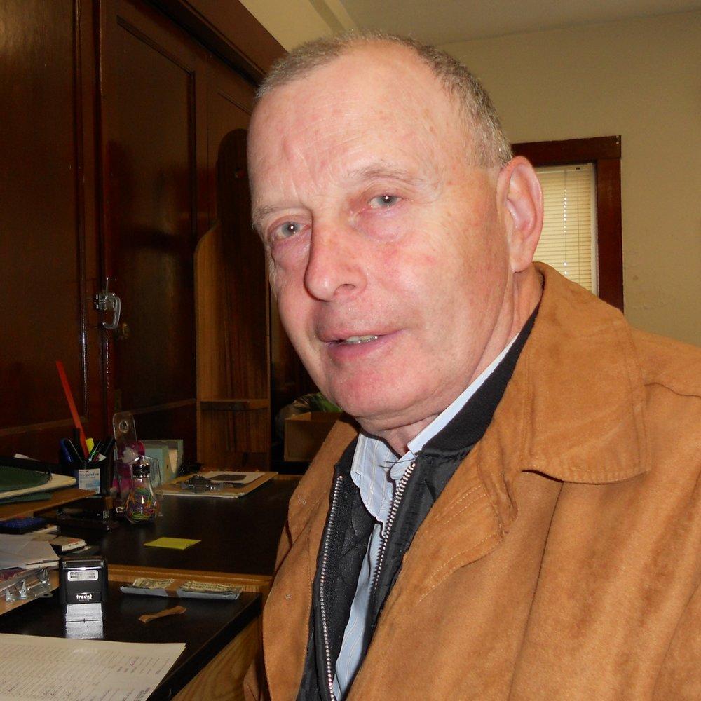 Dave Kiloski
