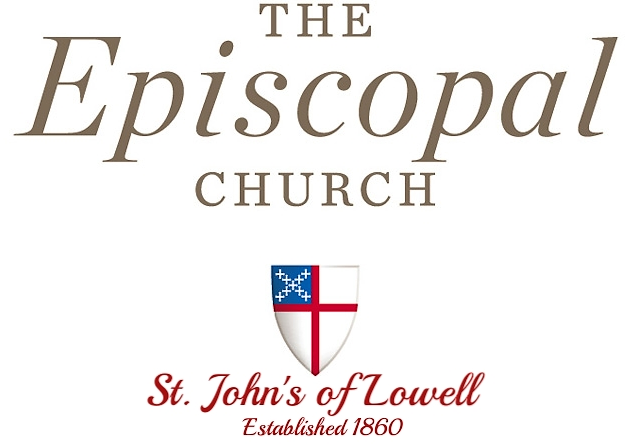 episcopal-church-logo-eng-tag.jpg