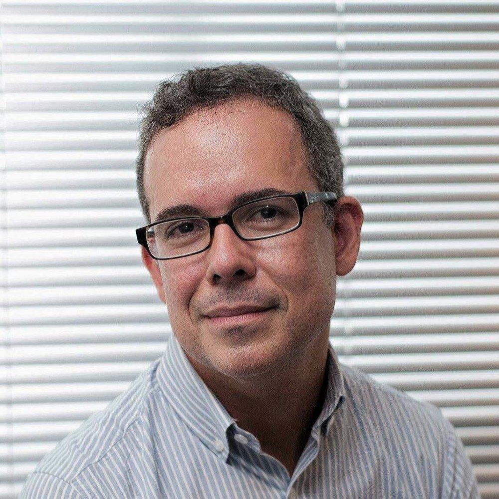 'MARCO CIVIL JÁ PROÍBE O BLOQUEIO DE PLATAFORMAS online', diz sérgiobranco, diretor do its-rio (foto: DIVULGAÇÃO)