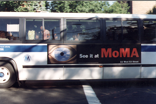 moma bus.jpg