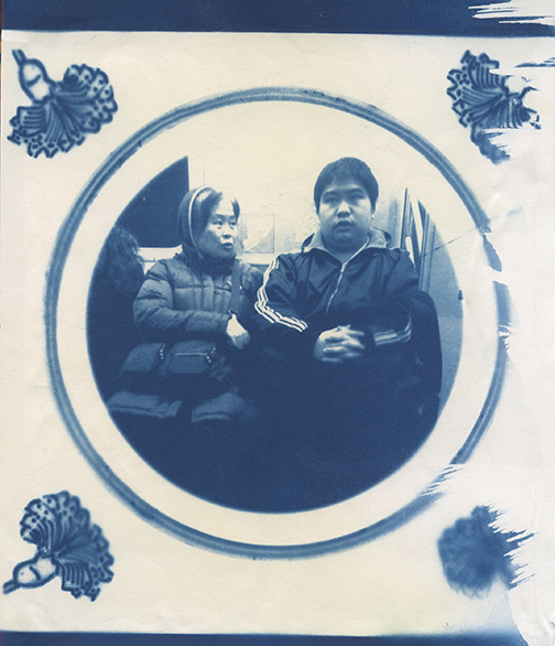 FellowTraveler_cyanotypes 1.sm.jpg