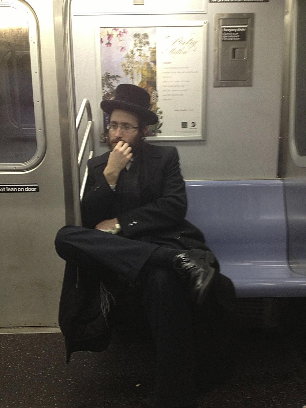 waters_FT_Jewish.Orthodox.man.14.jpg