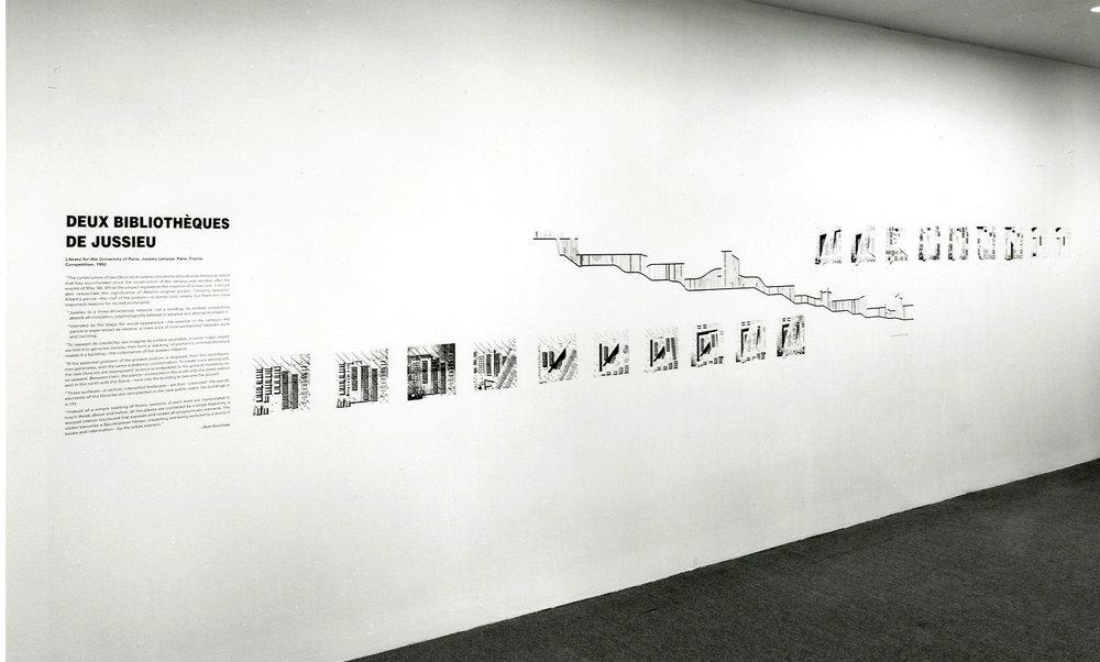 ew_16_MoMA_Koolhaas.exhib. 2.jpeg