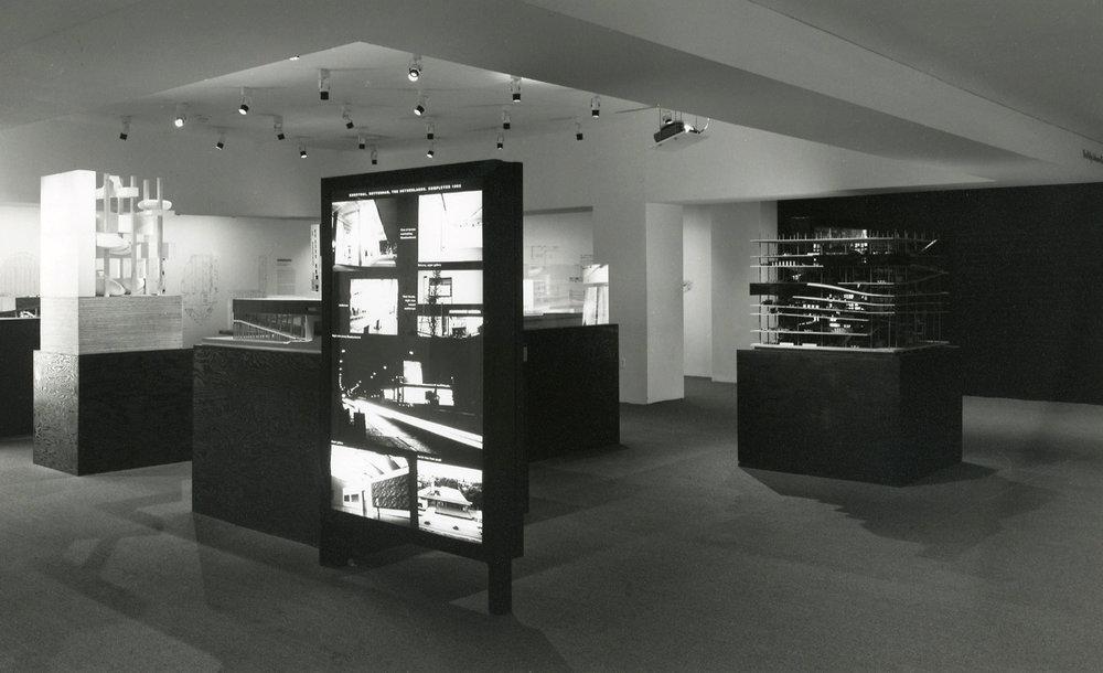 ew_16_MoMA_Koolhaas.exhib..jpeg