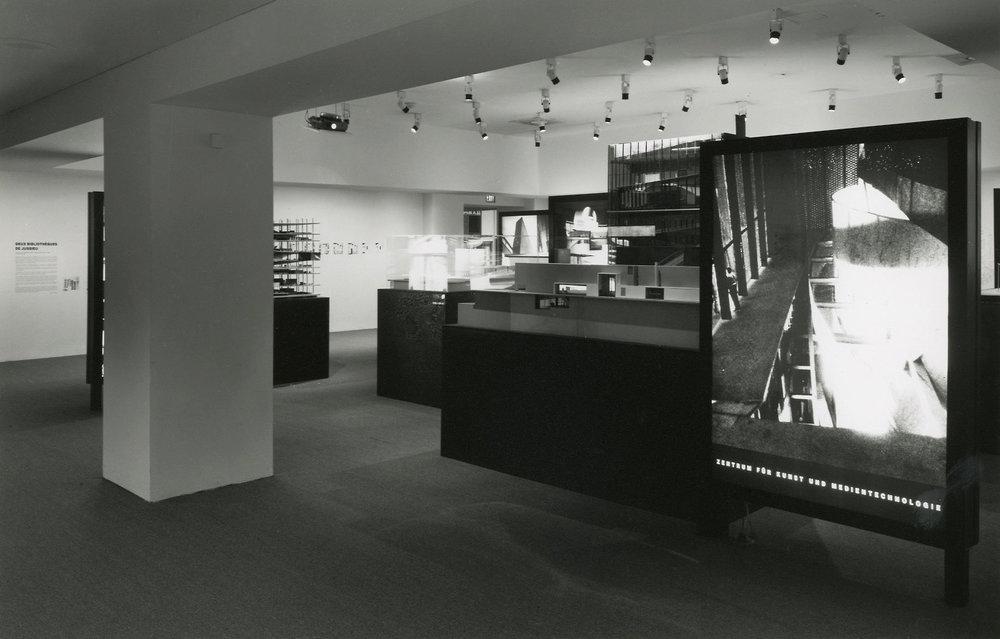 ew_16_MoMA_Koolhaas.exhib. 1.jpeg