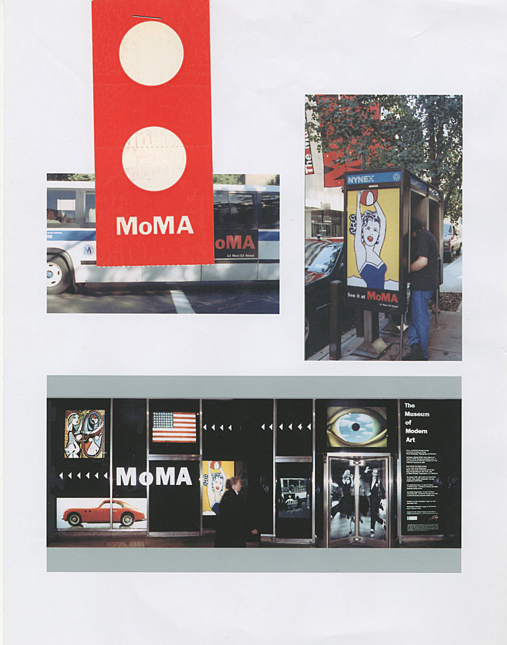 ew_16_MoMA_ephemera.2.jpeg