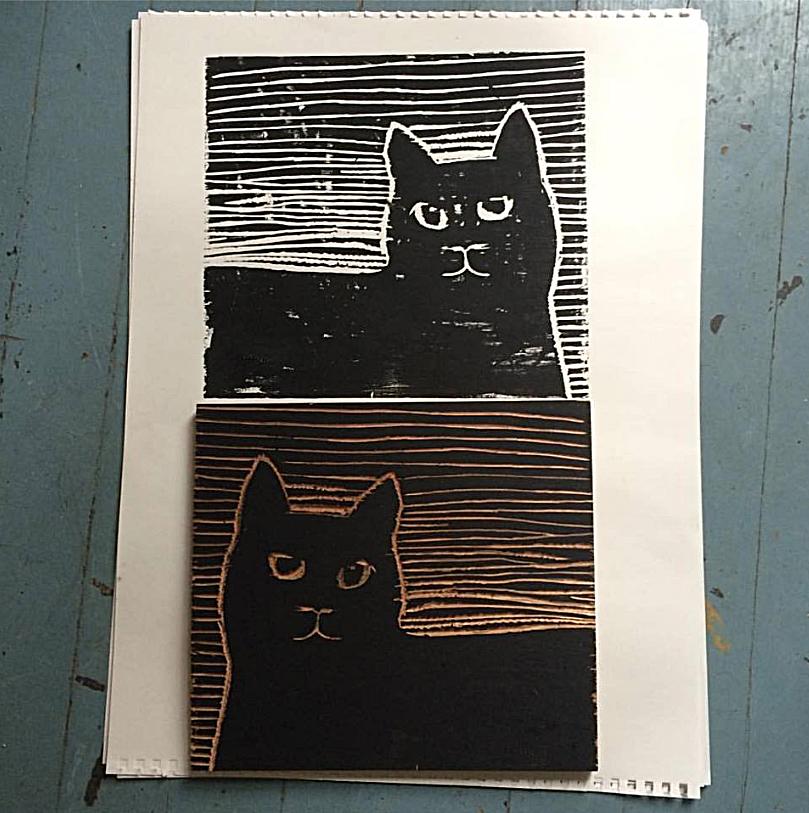 2cats.woodcut.png