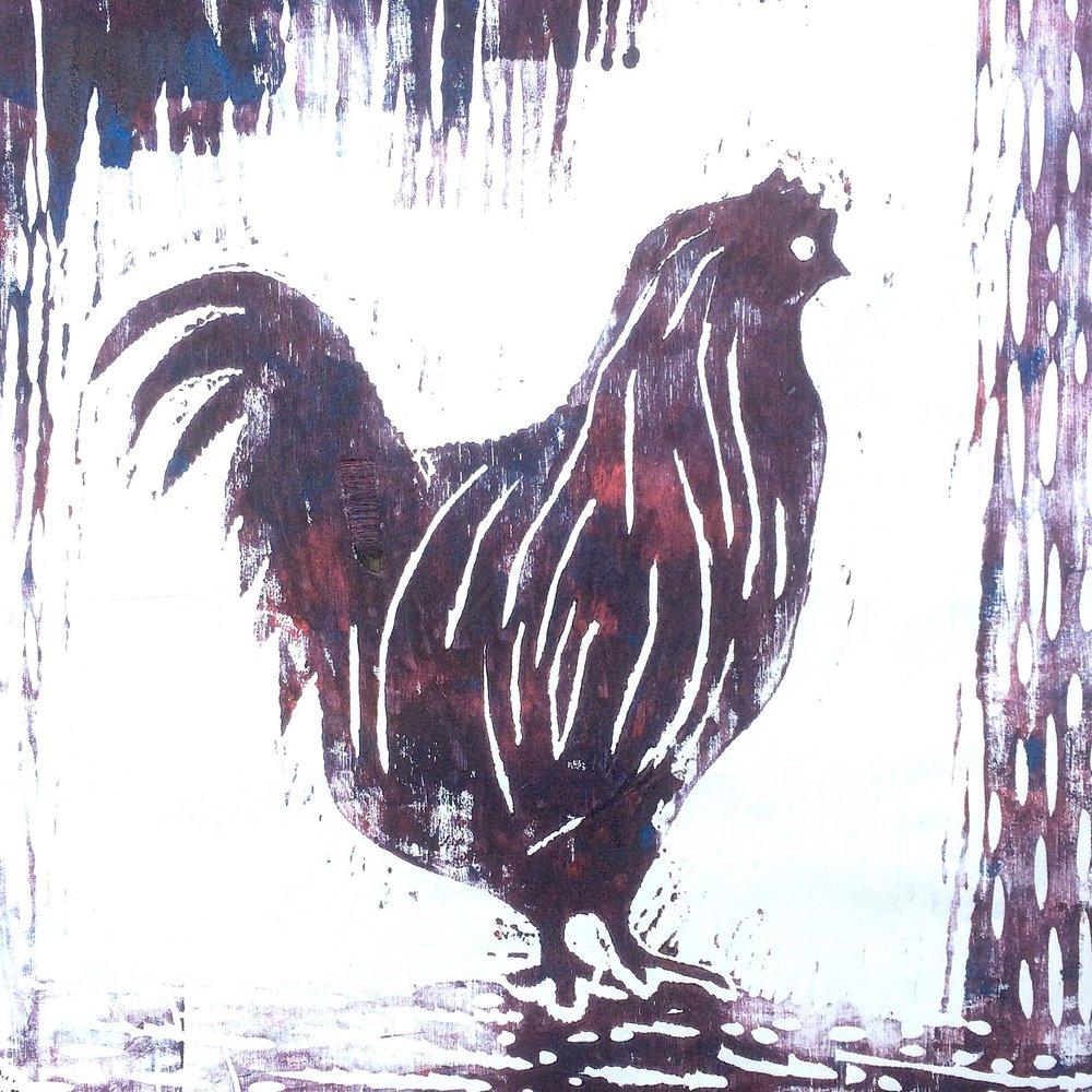 chicken.print.jpg