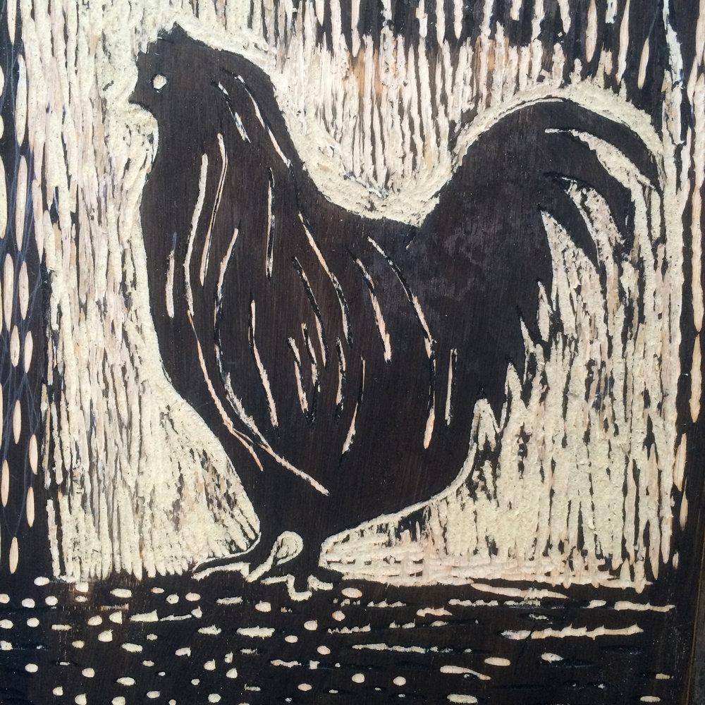 ew_woodblock.chicken.jpg