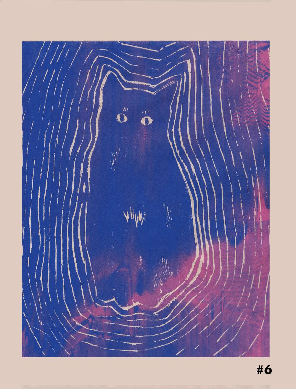 6.silkscreen_cat_pink.blue.jpeg