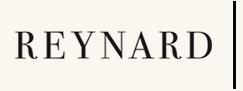 Reynard.jpg