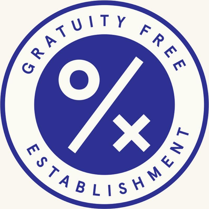 GF_logo.jpg