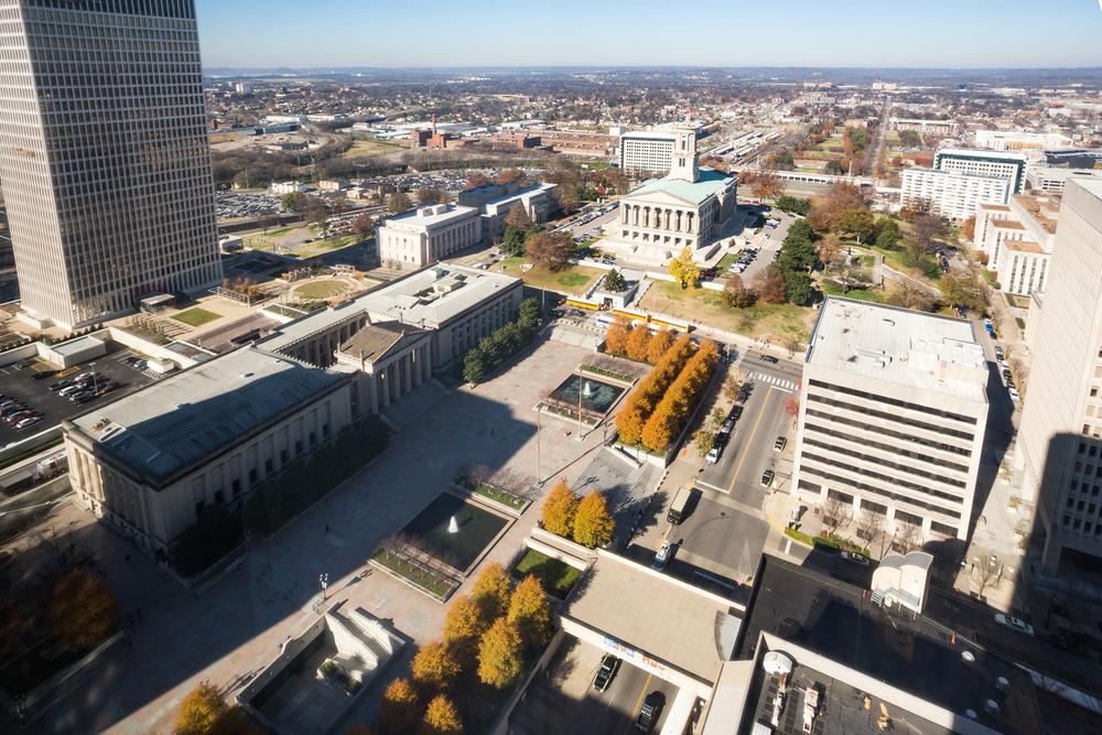Nashville City Center_0072.jpg