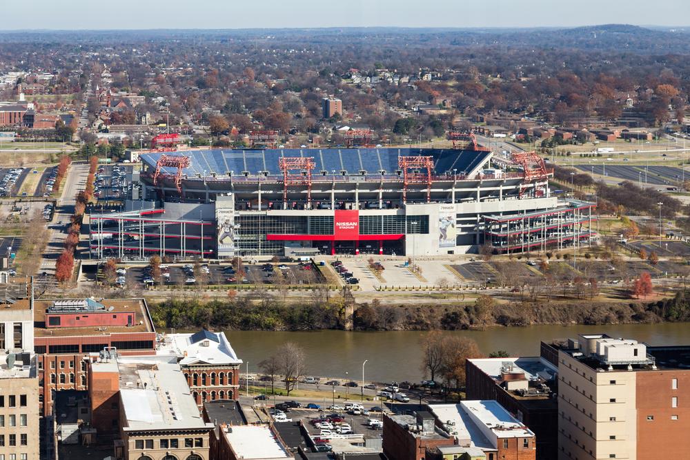 Nashville City Center_0111.jpg