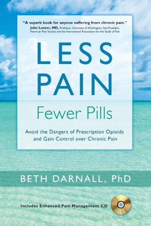 Less-Pain-Fewer-Pills_cover-front-6x9.jpg