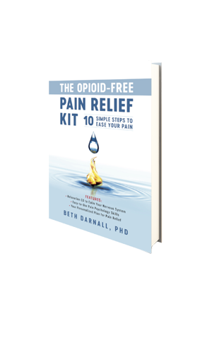 book_opioid-free-resized.png