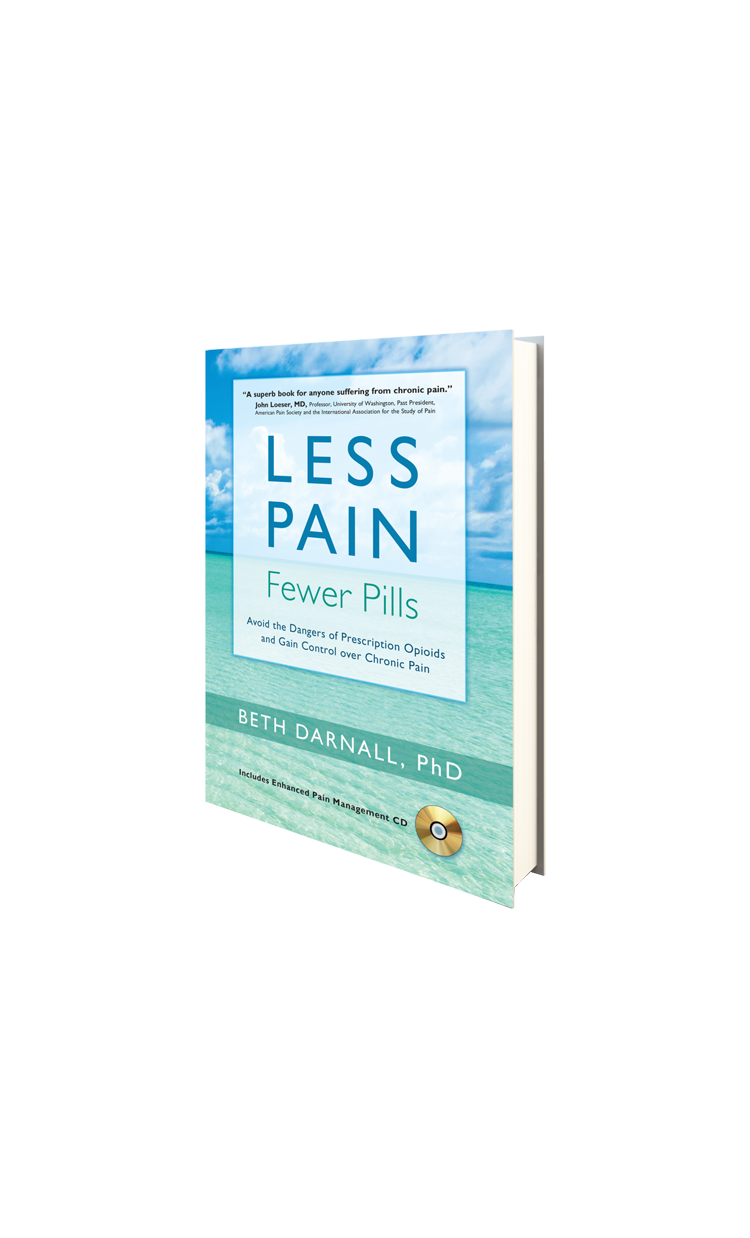 less+pain,+fewer+pills+book+cover.png