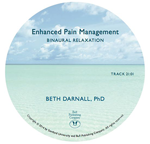 enhanced-pain-management-cd.png