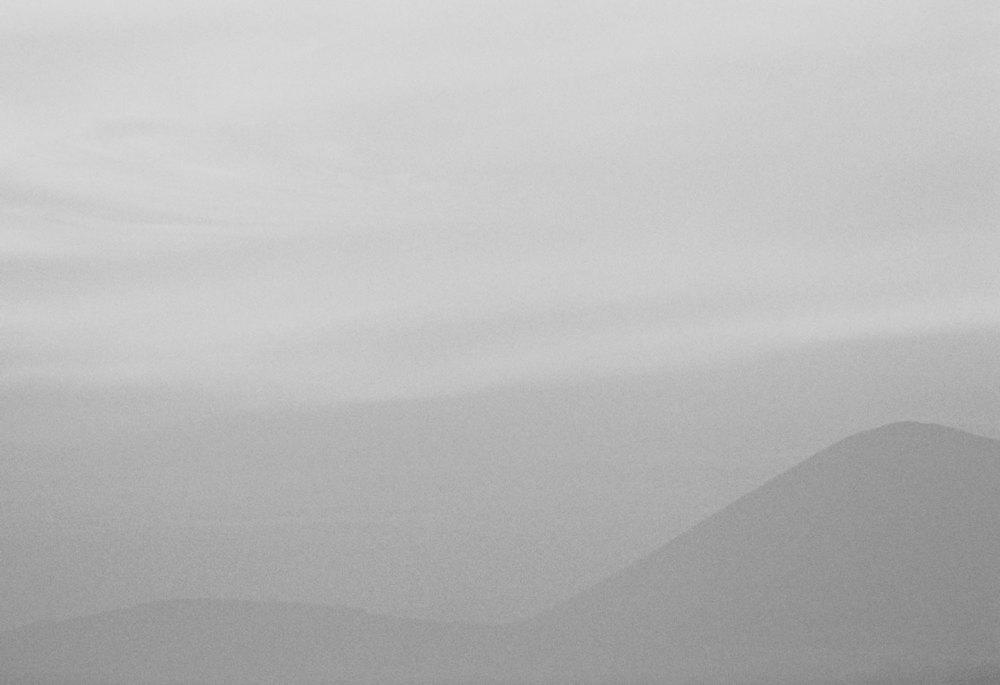 desert-5.jpg