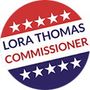 Lora Thomas for Douglas County Commissioner