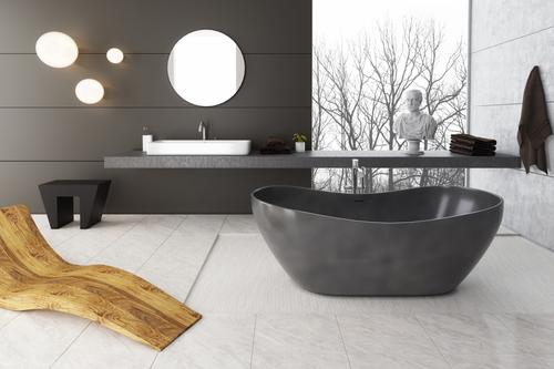 Bathroom Design San Antonio Studio Illu - Bathroom tile san antonio