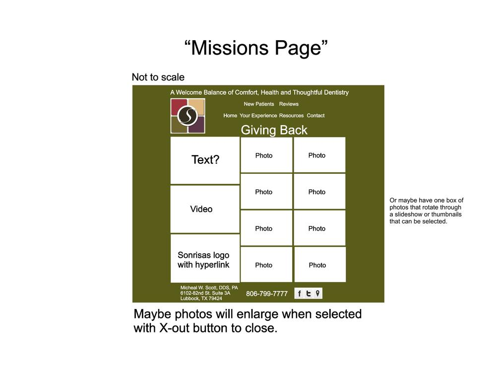 Missions Page.jpg