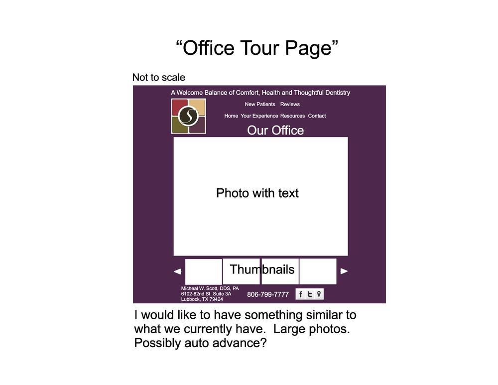 Office Tour Page.jpg