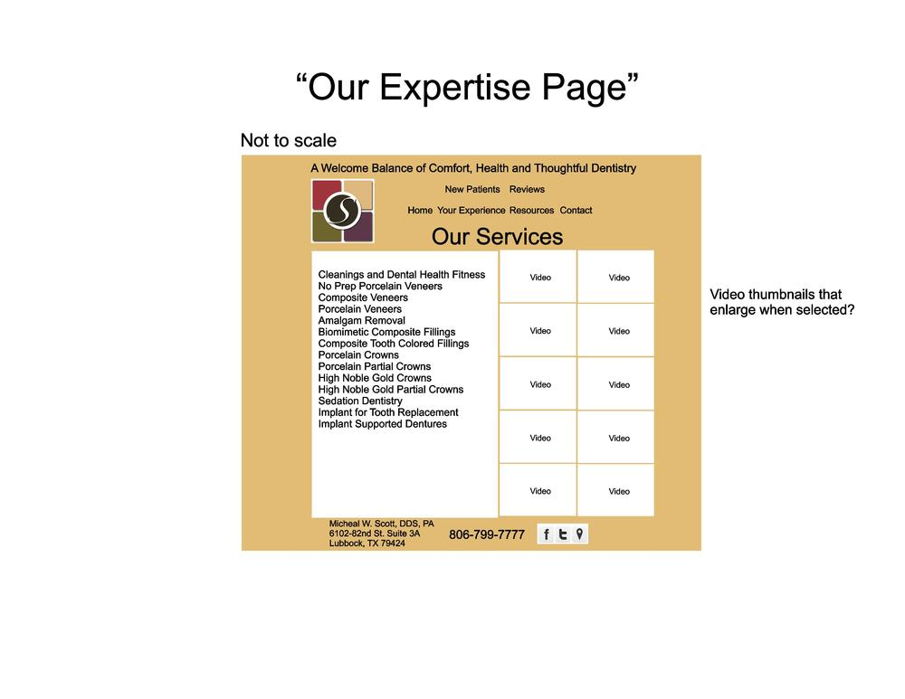 Our Expertise Page.jpg