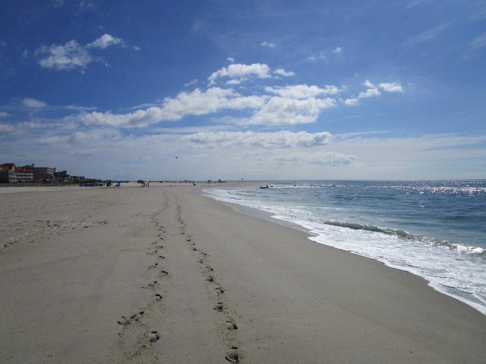 Jersey_Shore_Beach