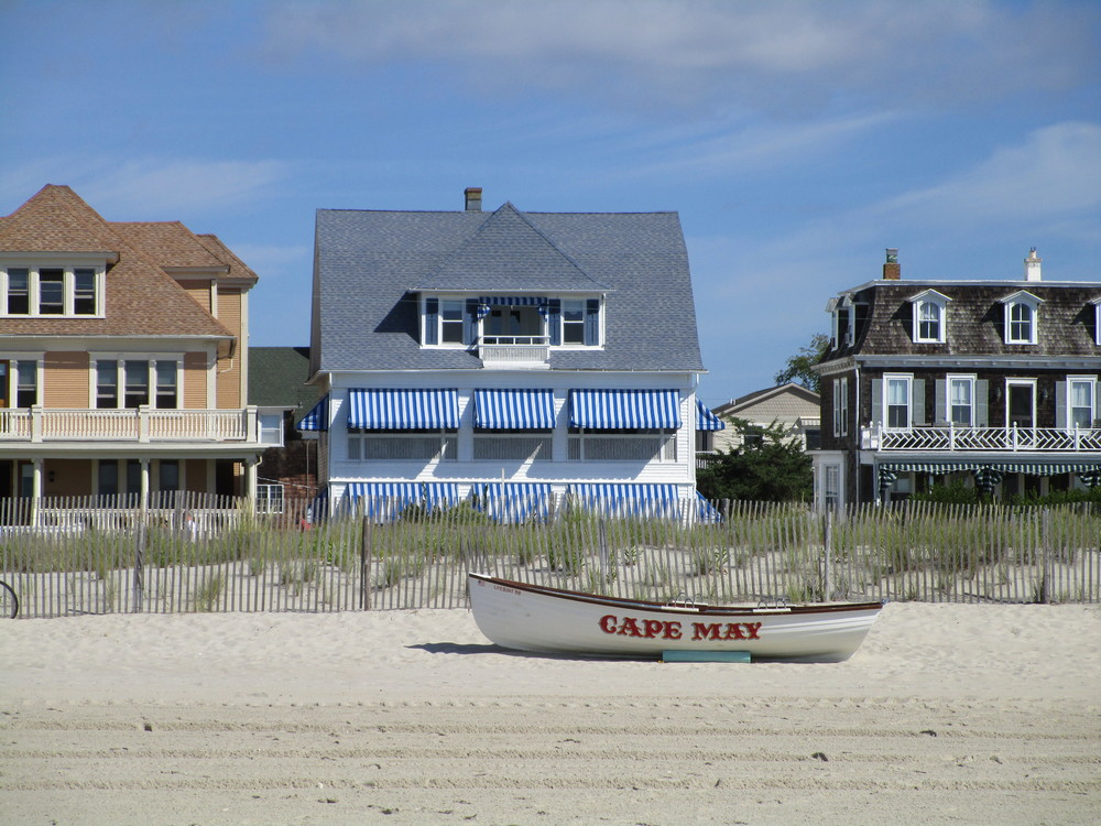 Cape_May