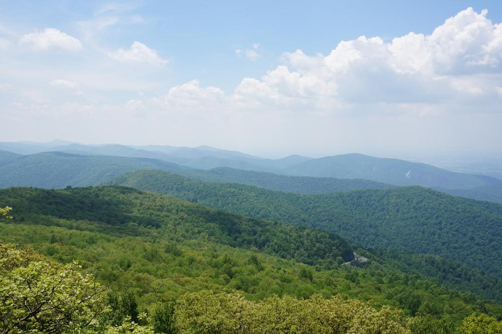 hightop_mountain_shenandoah