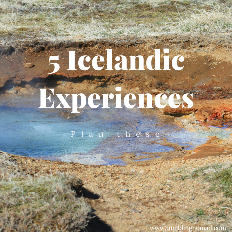 Must_Have_Icelandic_Experiences