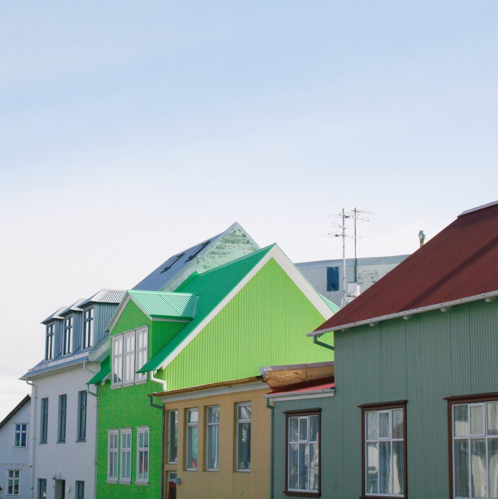 colorful_house_iceland