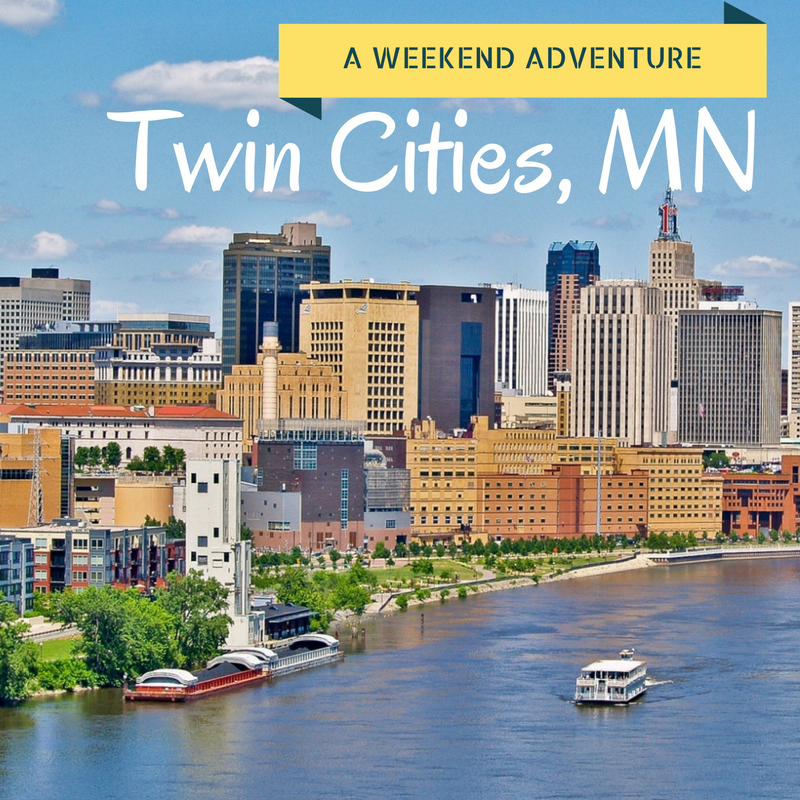 Weekend_Twin_Cities_Minnesota