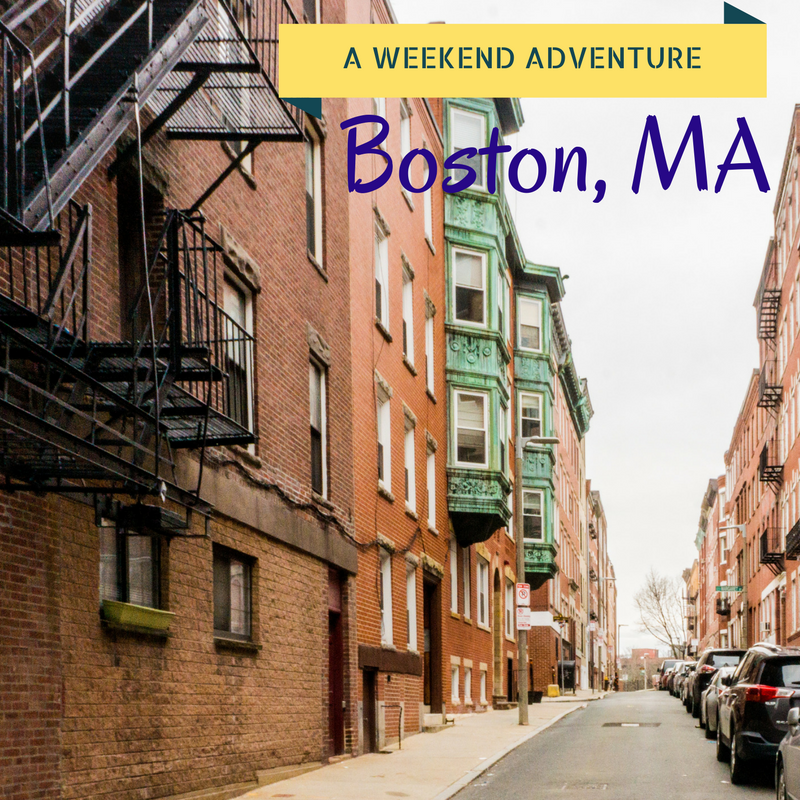 Weekend_in_boston